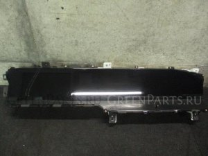 Спидометр на Nissan Cedric HY34 VQ30DD