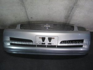 Бампер на Nissan Skyline HV3<em>5</em> VQ30