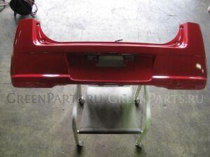Бампер на Daihatsu MIRROR L250S EF-SE