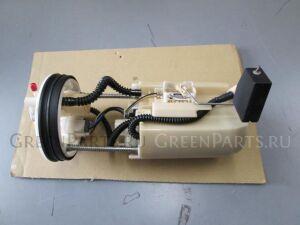 Бензонасос на Honda Fit GD1 L13A