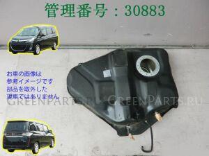 Бак топливный на Mazda Biante CCEFW LF-VDS