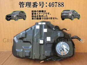 Бак топливный на Mazda Cx-5 KF2P SH-VPTS