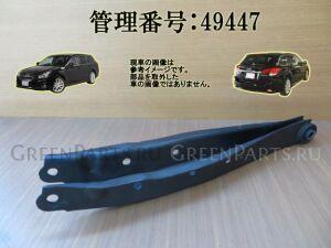Рычаг на Subaru Legacy BR9 EJ253