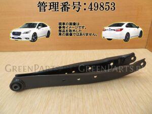 Рычаг на Subaru Legacy BN9 FB25A