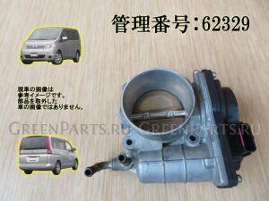 Дроссельная заслонка на Nissan Serena C25 MR20DE