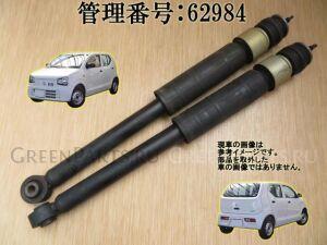 Амортизатор на Suzuki Alto HA36V R06A