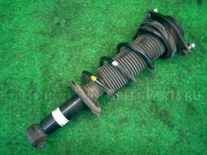 Стойка амортизатора на Subaru BRZ ZC6 FA20D