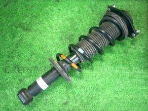 Стойка амортизатора на Subaru Impreza GJ6 FB20A