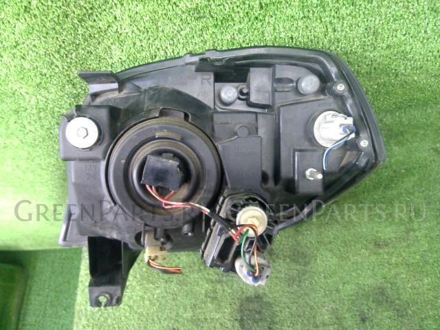 Фара на Suzuki Kei HN22S K6A 100-59134