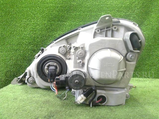 Фара на Toyota Celsior UCF31 3UZ-FE 50-54