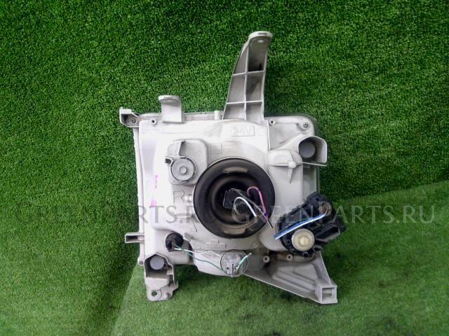 Фара на Daihatsu Move Conte L575S KF-VE 100-51963