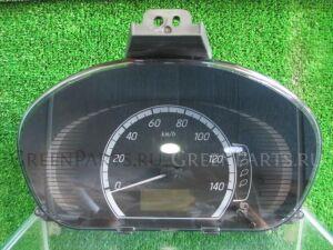 Спидометр на Nissan DAYZ B21W 3B20