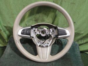 Руль на Daihatsu MIRATCOTT LA550S KF
