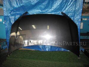 Капот на Toyota Ipsum ACM21W 2AZ-FE