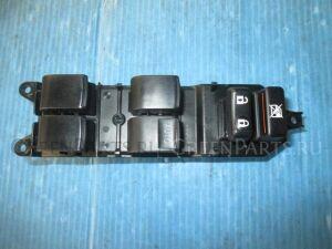 Блок упр-я стеклоподъемниками на Toyota Ractis SCP100 2SZ-FE