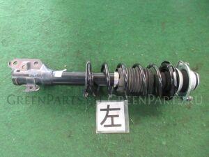 Стойка амортизатора на Subaru PLEO PLUS LA300F KF-VE
