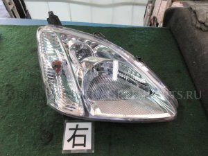 Фара на Honda Civic EU1 D15B P1529