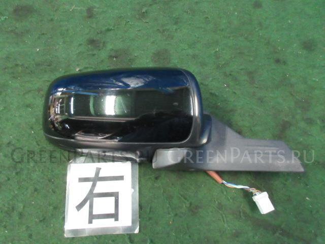 Зеркало двери боковой на Subaru Impreza GG3 EJ152