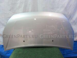 Капот на Nissan Serena TC24 QR20DE