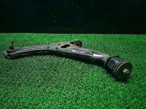 Рычаг на Honda STEP WAGON RF3 K20A