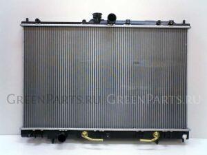 Радиатор двигателя на MMC;MITSUBISHI Lancer Cedia CS5A 4G93
