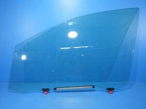 Стекло на Toyota Estima ACR55W 2AZ-FE