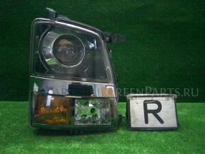 Фара на Suzuki Wagon R MH22S K6AT 100-59052