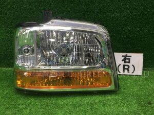 Фара на Suzuki Every DA52W F6AT 100-32673