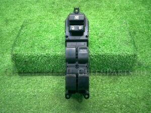 Блок упр-я стеклоподъемниками на Toyota Ractis NSP120 1NR-FE