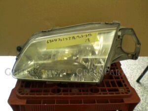 Фара на Mazda Familia BJ5W ZL-DE 6888