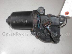 Мотор привода дворников на MMC;<em>Mitsubishi</em> <em>Emeraude</em> E54A 6A12