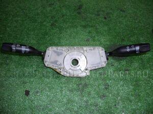Переключатель поворотов на Honda HR-V GH1 D16A