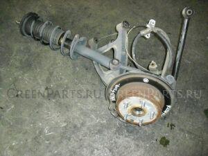 Стойка амортизатора на Toyota Chaser GX100 1G-FE