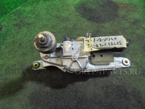Мотор привода дворников на Nissan Presage U30 KA24DE