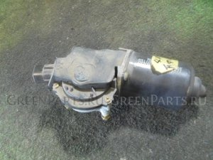 Мотор привода дворников на Toyota Gaia ACM10G 1AZ-FSE