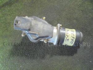 Мотор привода дворников на Subaru Forester SG5 EJ205