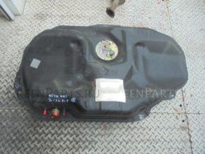 Бак топливный на Mazda Capella GWEW FS-ZE