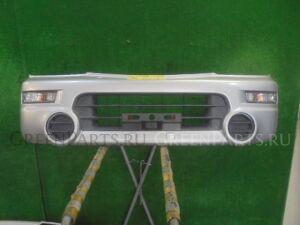 Бампер на Daihatsu Terios Kid J111G EF-DEM