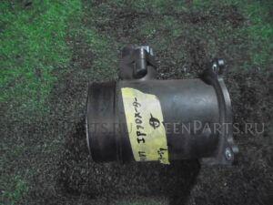Датчик расхода воздуха на Nissan Stagea NM35 VQ25DD