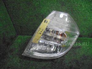 Стоп на Honda Fit GP1 LDA-MF6 9883