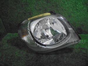 Фара на Suzuki Kei HN22S K6AT 1811
