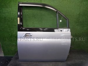 Дверь боковая на Honda Mobilio GB1 L15A