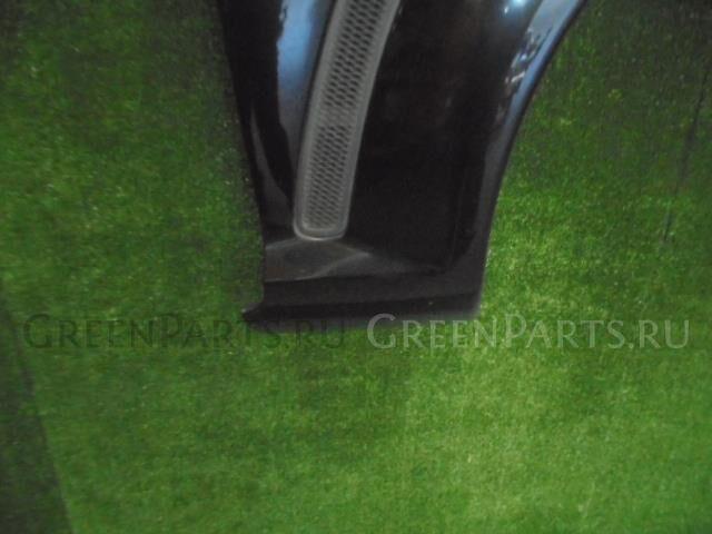 Крыло переднее на Mazda Rx-8 SE3P 13B-MSP