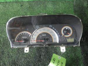 Спидометр на Nissan Serena CC25 MR20DE
