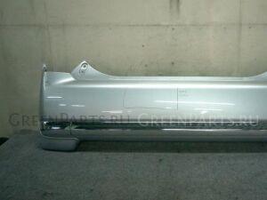 Бампер на Daihatsu MIRASINO L650S EF-VE