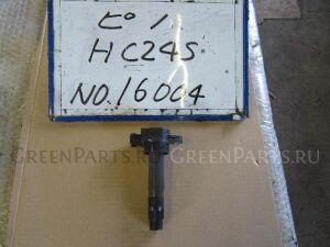 Катушка зажигания на Nissan Pino HC24S K6A