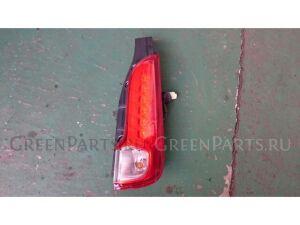 Стоп на Mazda FLAIR WAGON MM32S R06A 220-59294
