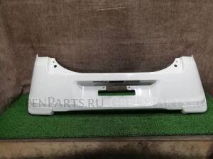 Бампер на Daihatsu MIRROR L275V KF-VE