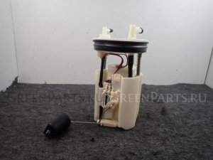 Бензонасос на Honda N-BOX JF1 S07A