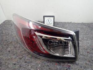 Стоп на Mazda Axela BL5FP ZY-VE P8524